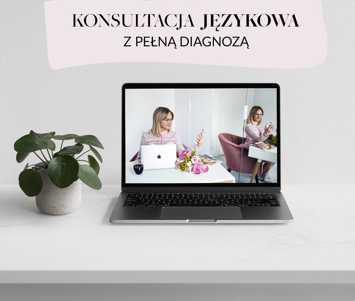 Justyna-Stogowska-Konsultacje
