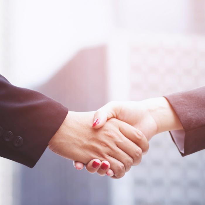 33 niezbędne zwroty do spotkań biznesowych po angielsku